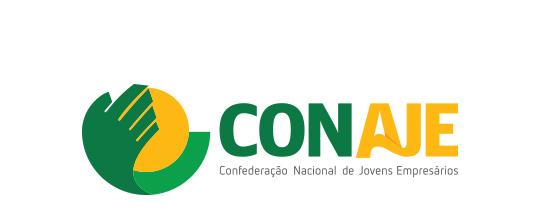 CONAJE - Confederação Nacional de Jovens Empresários